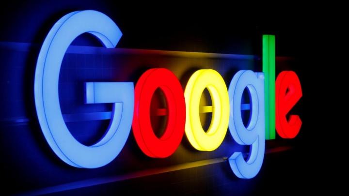 Google programadores ler e-mails Gmail