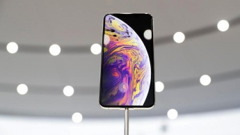iPhone XS XS Max vendas analista projeções