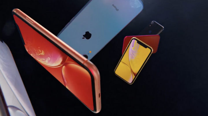 iPhone XR - o novo fracasso da Apple?