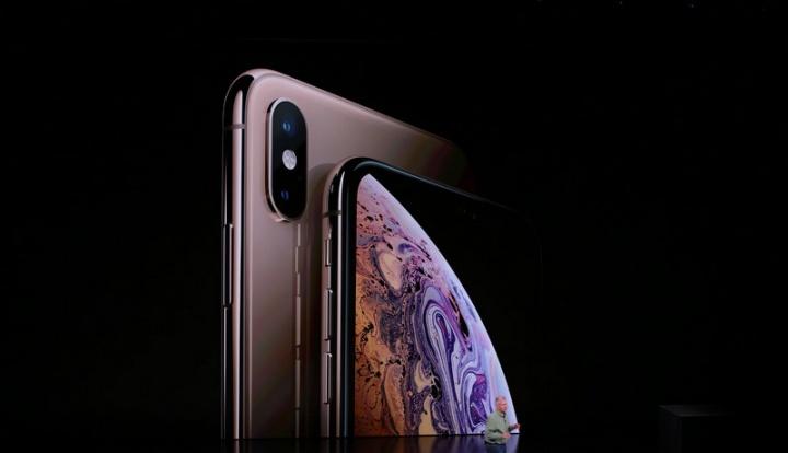 2c6272085 Os novos iPhones e as outras novidades que a Apple apresentou