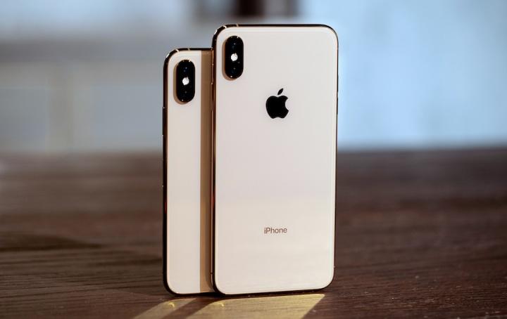 iPhone segurança iOS 12 contornar bloqueio