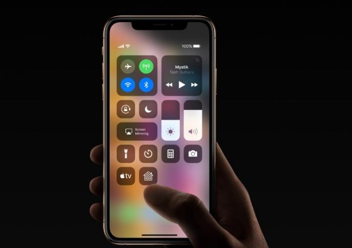 641bb0234ba Chegaram os novos iPhone Xs e Xs Max! Os mais poderosos de sempre