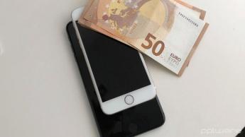 09c36921bd6 Não quer perder dinheiro  Compre um iPhone em vez de um Android