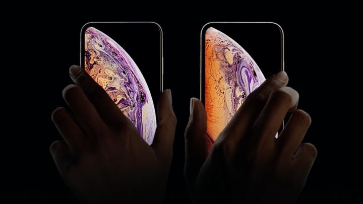 62feafeb6 Chegaram os novos iPhone Xs e Xs Max! Os mais poderosos de sempre