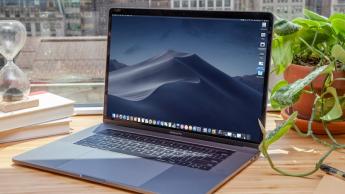 macOS Mojave preparar actualização Mac