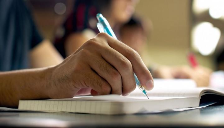Estudantes sem Bolsas de estudo