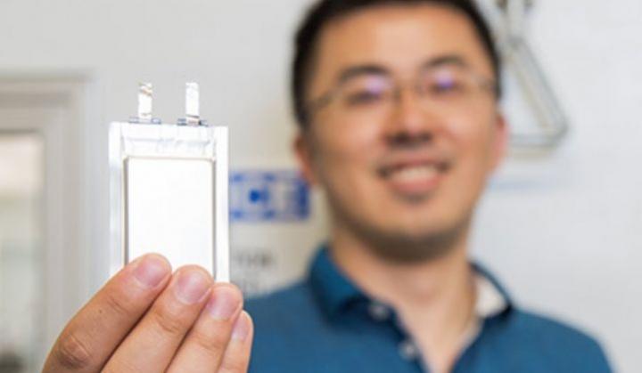 lítio metálico bateria de lítio iões de lítio baterias