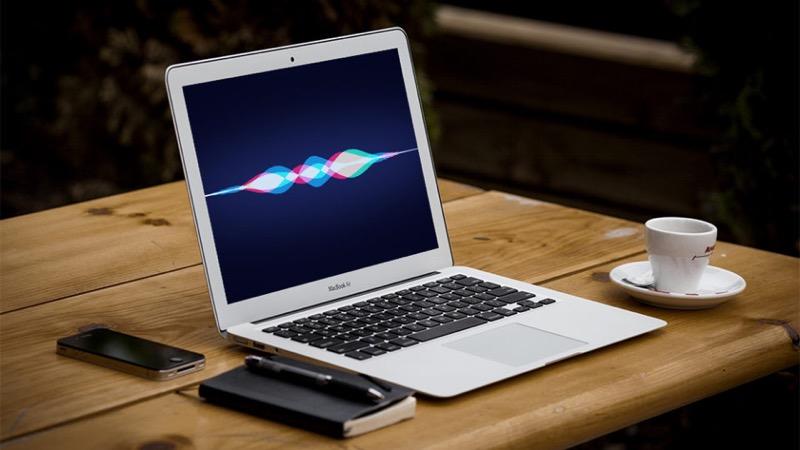 Cada colaborador da Apple ouvia cerca de 1000 gravações da Siri