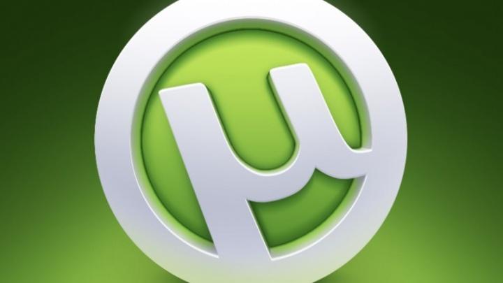 uTorrent uTorrent Web BitTorrent torrents browser
