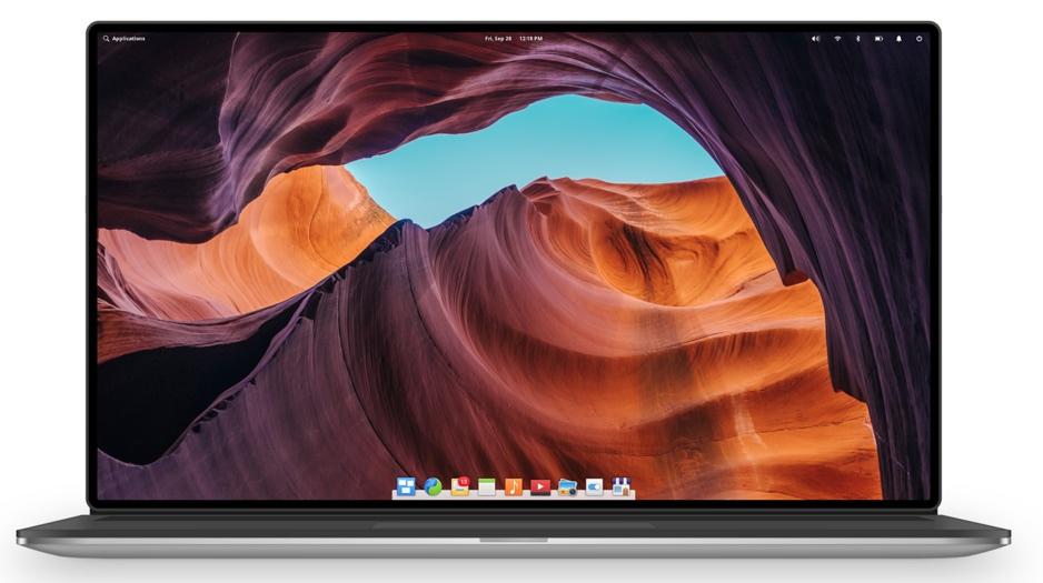 Chegou o elementaryOS 5! Uma alternativa Linux ao Windows 10 e macOS