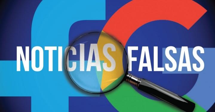 78c18268c1f Portugal  Há sites de notícias falsas que manipulam a opinião pública