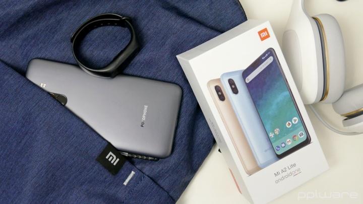 TOP 5 produtos Xiaomi para este outono