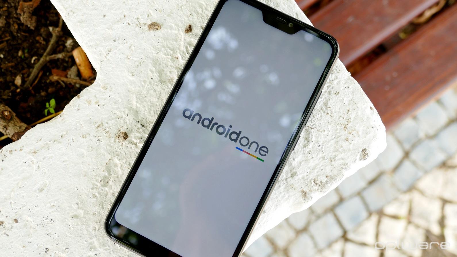 Análise: Xiaomi Mi A2 Lite - O Android One de baixo custo