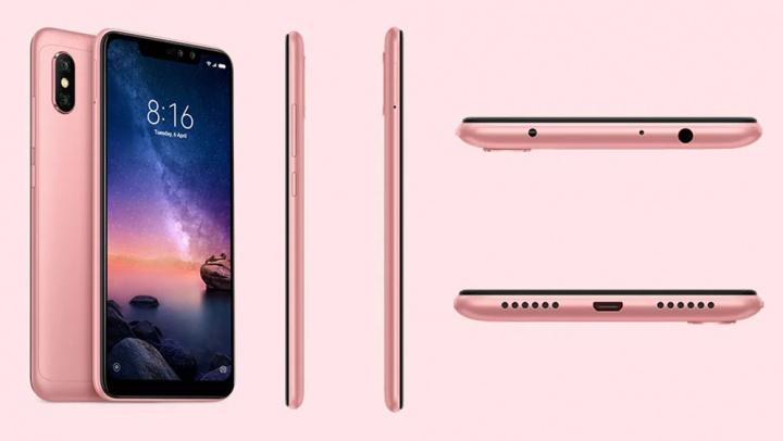 Xiaomi Redmi Note 4 Ganha Versão Com 4 Gb De Ram E 64 Gb: O Smartphone Que Faltava?