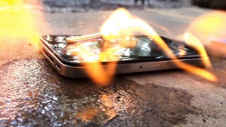 AnyTrans 7 recupere todas as coisas boas que o iTunes apaga