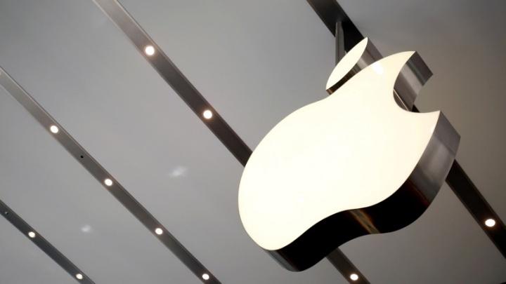 Apple Qualcomm royalties pagamentos