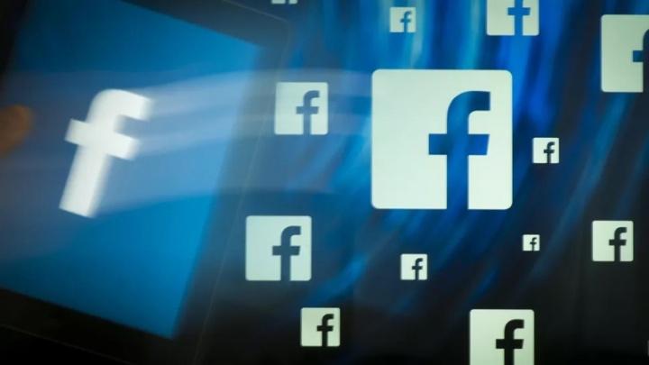Facebook 30 milhões dados roubo