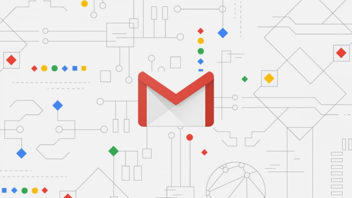 Gmail Smart Compose português