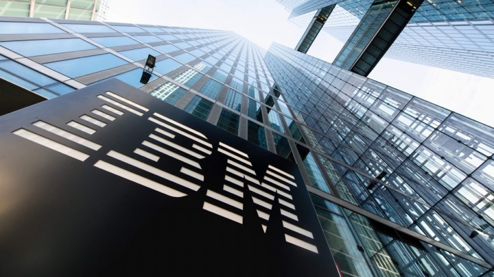 Red Hat IBM compra open-source Linux