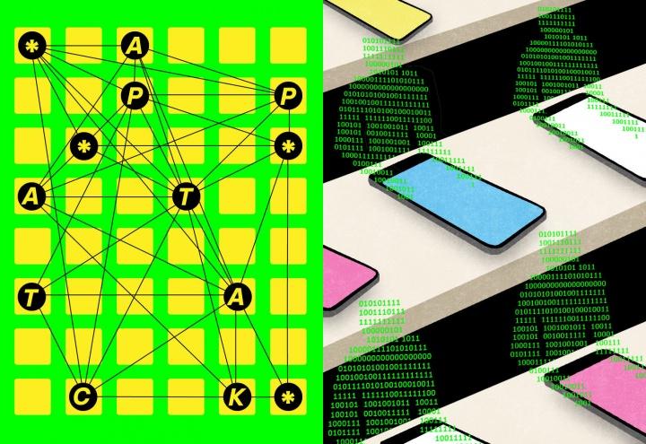 4a69a7efaf0 A investigação foi levada a cabo pelo site BuzzFeed que revelou existirem  125 apps para Android e sites que faziam parte de uma rede de publicidade  ...