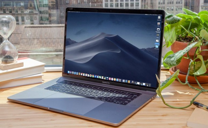 Como efetuar uma instalação limpa do macOS Mojave