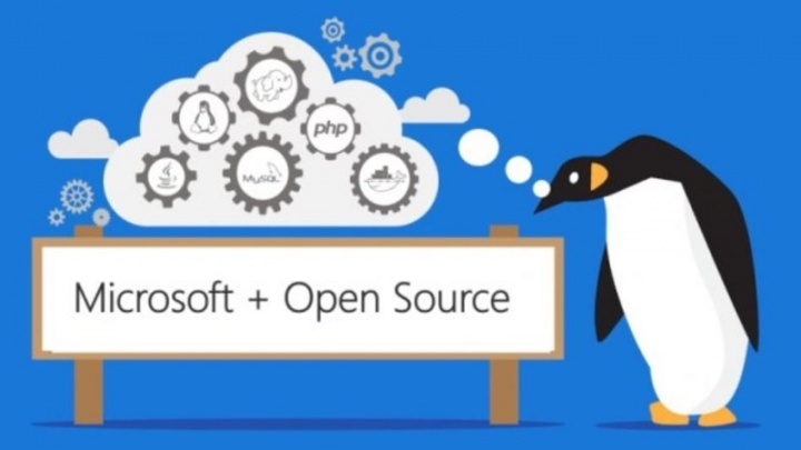 Linux Microsoft patentes 60 mil