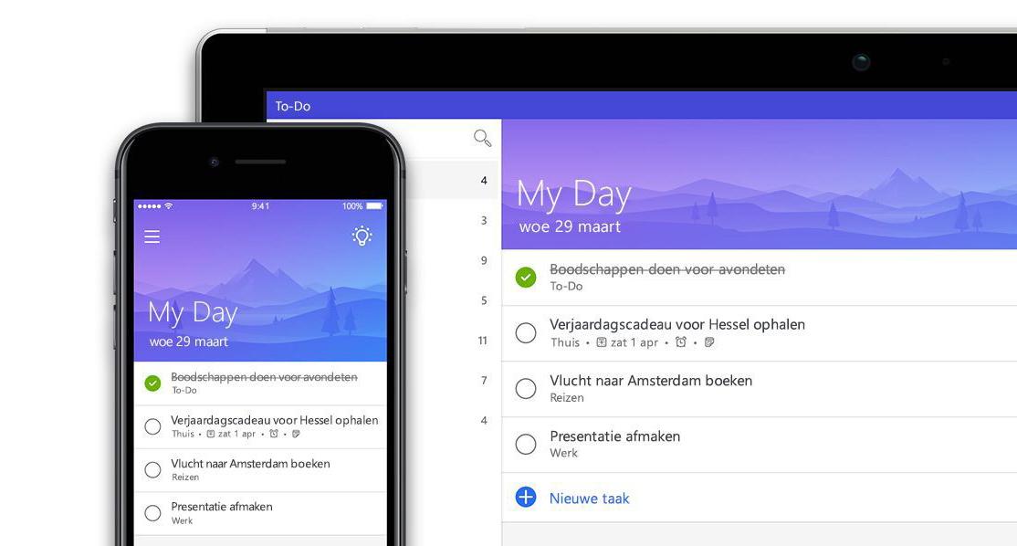 7 aplicações da microsoft para o seu smartphone android pplware