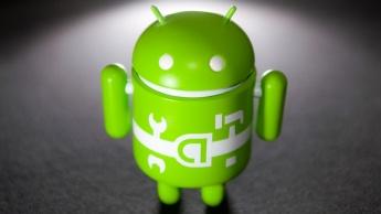 Android gestor de ficheiros esconder pasta dica