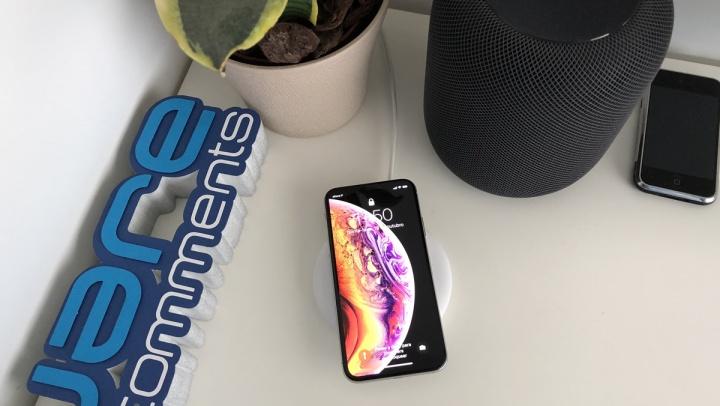 Apple ID iPhone iOS conta utilizadores
