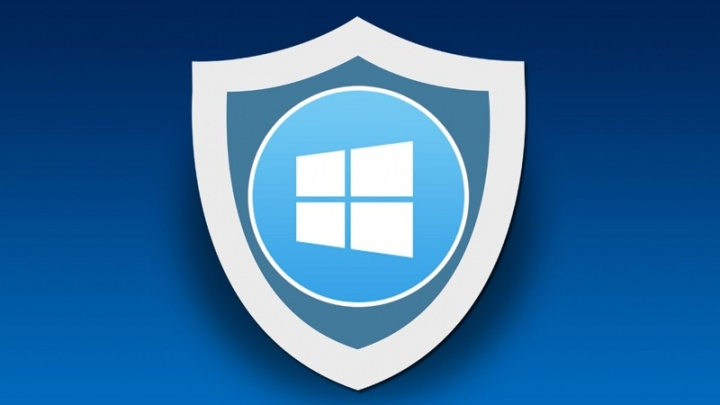 Windows Defender Windows 10 sandbox Microsoft