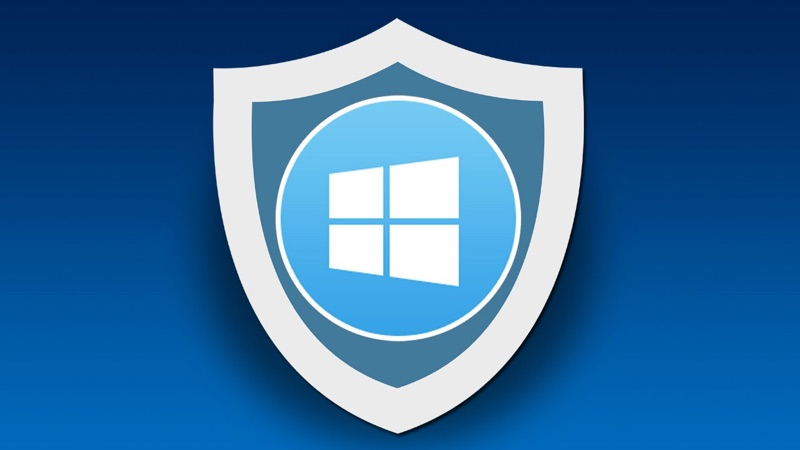 Domínio do mercado? Windows Defender em metade dos PCs Windows