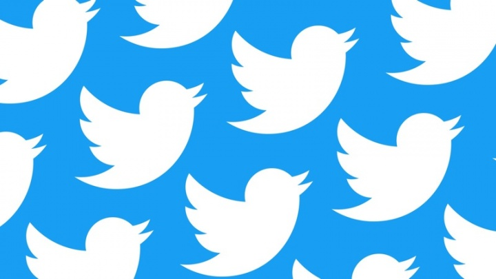 Twitter Android iOS app dados