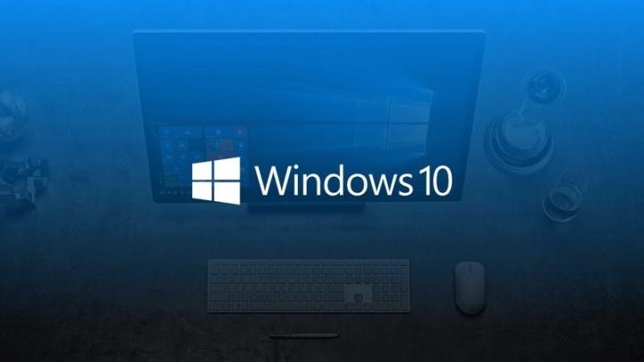 Windows 10 Gestor de Tarefas atualização de outubro problemas