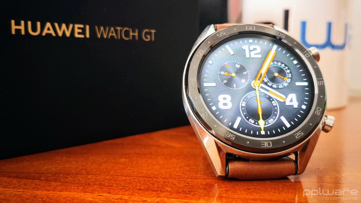 5ed3e45af2e O Pplware já teve acesso a este novo relógio inteligente e testou esta nova  proposta.