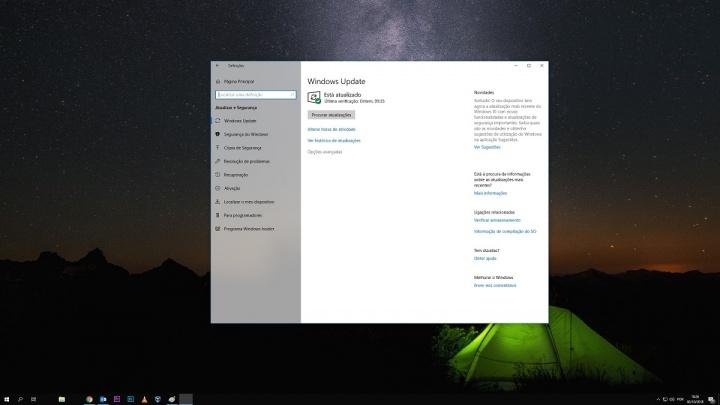 windows 10 atualizacoes 3
