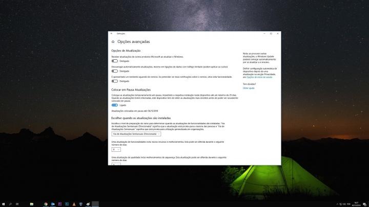 windows 10 atualizacoes 4