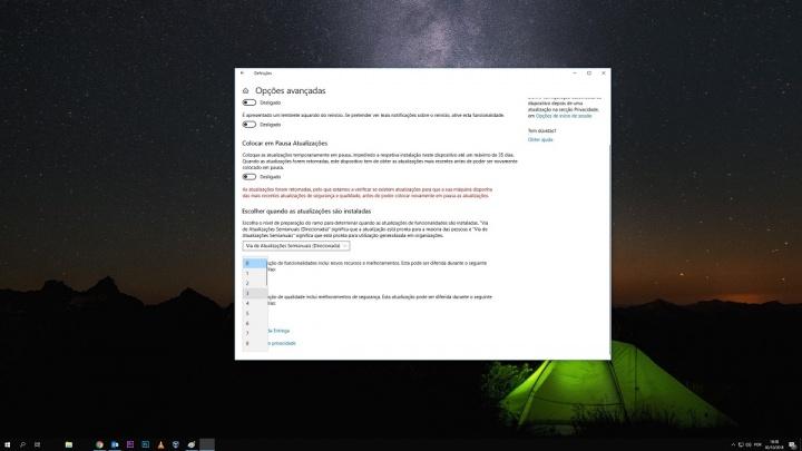 windows 10 atualizacoes 6