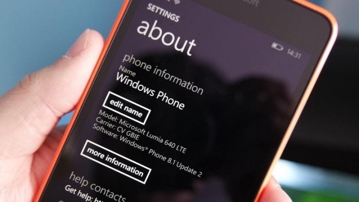 Windows Phone Internals Windows Mobile open-source root