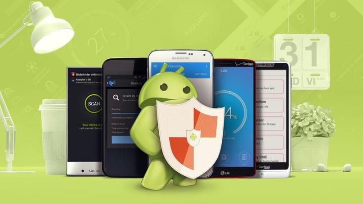 260438ca2b9 Alerta utilizadores Android: Mais 18 apps que devem remover já