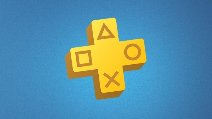 Imagem da PS Store para jogos gratuitos PS Plus