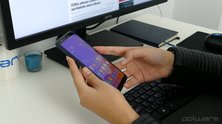 4 Apps Android para aumentar a sua produtividade