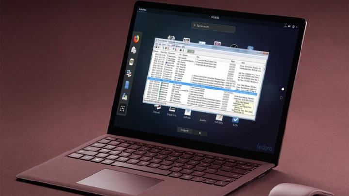 Sysinternals ProcDump Linux Microsoft Windows