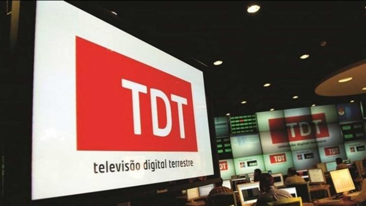 """TDT: Calendário da migração da faixa 700 MHz """"será impossível de cumprir"""""""
