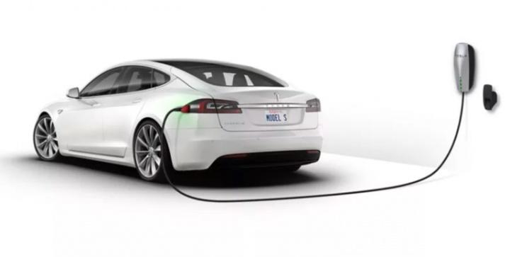 Veículos eléctricos - Governo vai aumentar apoios para a compra