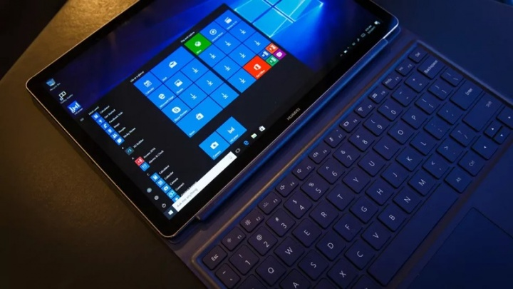 Wi-Fi Windows 10 esquecer redes dica