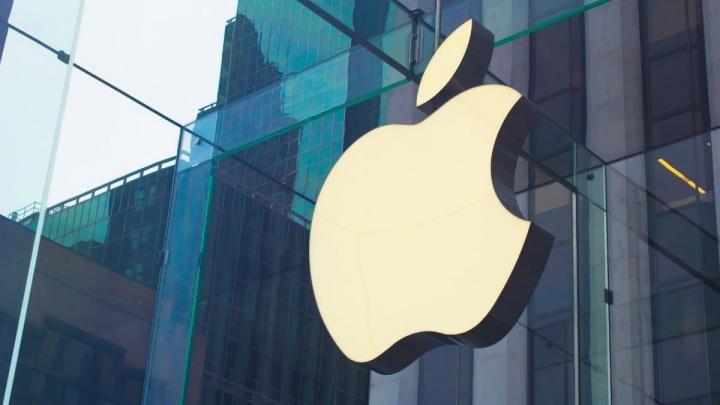 Apple Qualcomm iPhone China venda