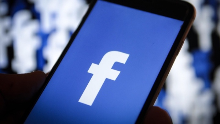 Facebook apps tempo controlar