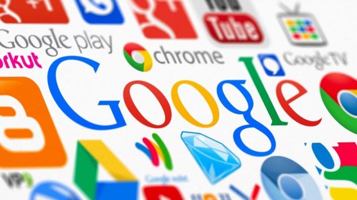 Google JavaScript autenticação utilizadores seguros