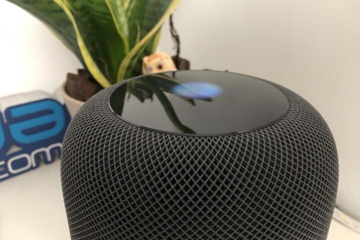 Imagem coluna Apple que poderá receber inteligência artificial de uma startup