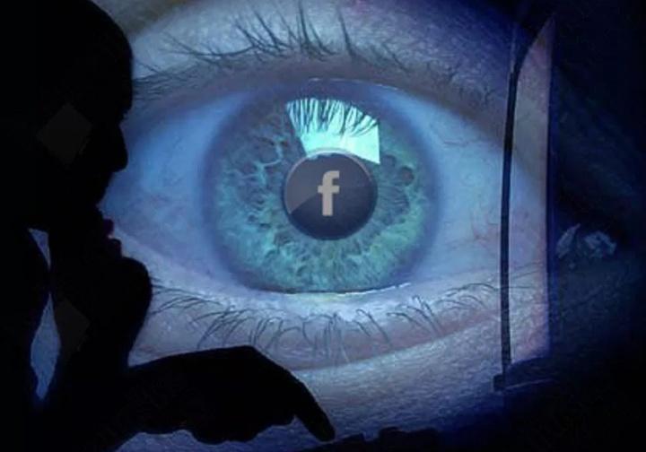 Facebook pagou a adolescentes para instalar VPN que recolhia os seus dados